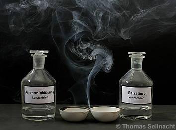 ammoniak. Black Bedroom Furniture Sets. Home Design Ideas