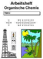 Arbeitsblätter für den Chemieunterricht