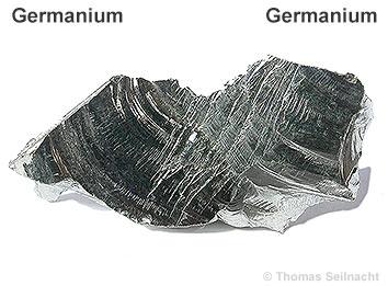 Periodensystem Germanium