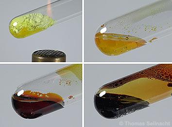 download High Temperature Metallography
